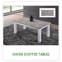 GWEN (COFFEE TABLE)